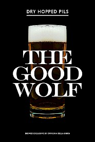 Wolf Luzern Beers Coctail